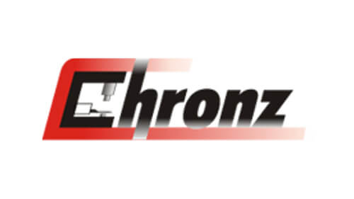 Chronz