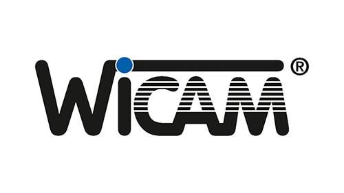 WiCAM
